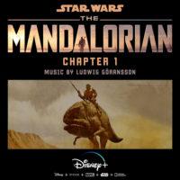 The Mandalorian (Chapter 1)