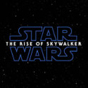 Star Wars: The Rise Of Skywalker (John Williams) UnderScorama : Décembre 2019