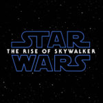 Star Wars: The Rise Of Skywalker (John Williams) UnderScorama : Décembre 2019