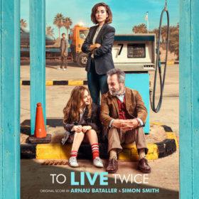 To Live Twice