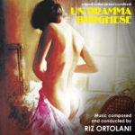 Un Dramma Borghese
