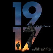 1917 (Thomas Newman) UnderScorama : Janvier 2020