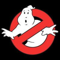 Ghostbusters en ciné-concert au Grand Rex de Paris Gozer sera de retour sur écran et en musique au mois d'octobre prochain : tous à vos packs proton !