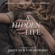 Hidden Life (A) (James Newton Howard ) UnderScorama : Janvier 2020