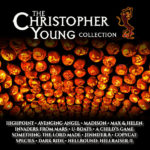 Christopher Young Collection (The) (Christopher Young) UnderScorama : Novembre 2019