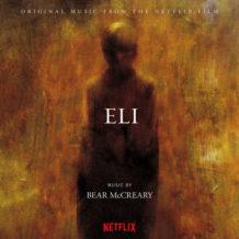Eli (Bear McCreary) UnderScorama : Novembre 2019