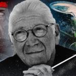 Jerry Goldsmith : Écouter les Films Un nouveau documentaire inédit sur le légendaire compositeur