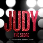 Judy (Gabriel Yared) UnderScorama : Novembre 2019