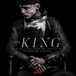 King (The) (Nicholas Britell) UnderScorama : Novembre 2019