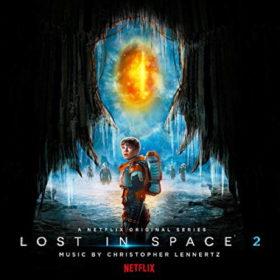 Lost In Space (Season 2)