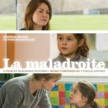 Maladroite (La) (Cyrille Aufort) UnderScorama : Décembre 2019
