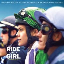 Ride Like A Girl (David Hirschfelder) UnderScorama : Décembre 2019