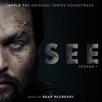 See (Season 1) (Bear McCreary) UnderScorama : Décembre 2019