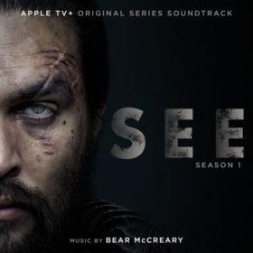 See (Season 1)