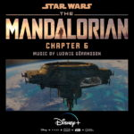 The Mandalorian (Chapter 6)