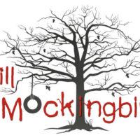 To Kill A Mockingbird (Elmer Bernstein) De l'Ombre à la Lumière