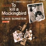 To Kill A Mockingbird (Intrada)