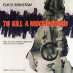 To Kill A Mockingbird (Varese Sarabande)