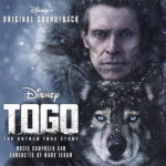 Togo: The Untold True Story