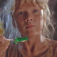 Nouveaux dinosaures en vue à Bordeaux, Lyon et Nantes Le ciné-concert du premier film de la franchise Jurassic Park revient pour trois dates en France