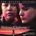 Dolores Claiborne (Danny Elfman) UnderScorama : Mars 2020