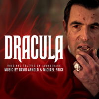 Dracula (David Arnold & Michael Price) UnderScorama : Février 2020