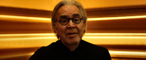 Interview Howard Shore Banner