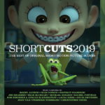 Short Cuts 2019 (Bear McCreary, Christopher Young, Rachel Portman…) UnderScorama : Février 2020