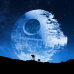 Star Wars : A Film Music Concert