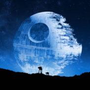Programme Star Wars au mois de février à Prague Pas de ciné-concert cette fois mais une soirée symphonique entièrement dédiée à l'éternelle saga