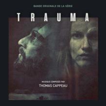 Trauma (Thomas Cappeau) UnderScorama : Janvier 2020