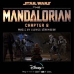 Star Wars: The Mandalorian (Chapter 8)