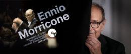 Entretien avec Stéphane Lerouge À propos du coffret anthologie 1964-2015 consacré à Ennio Morricone