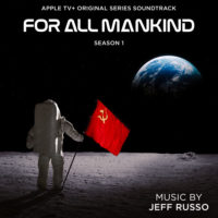 For All Mankind (Season 1)