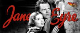 Jane Eyre (Bernard Herrmann) Jane au bûcher