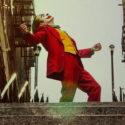 Guðnadóttir reçoit l'Oscar et Joker s'offre une tournée Multi-récompensée, la musique du film de Todd Phillips va désormais faire l'objet de nombreux ciné-concerts