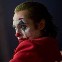 Report : Joker débarquera finalement en France en 2021 La tournée s'enrichit même de trois dates supplémentaires en plus de celle prévue à la Seine Musicale