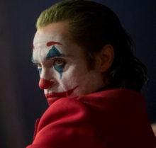 Report : Joker débarquera finalement en France en 2021
