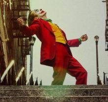Guðnadóttir reçoit l'Oscar et Joker s'offre une tournée