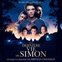Dernière Vie de Simon (La) (Erwann Chandon) UnderScorama : Février 2020