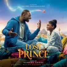 Prince Oublié (Le) (Howard Shore) UnderScorama : Février 2020