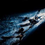 Leviathan (Jerry Goldsmith) M.A.L. : Musicien Aquatique en Liberté