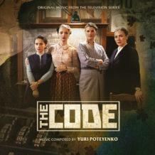 Code (The) (Yuri Poteyenko ) UnderScorama : Février 2020