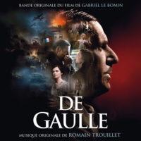 De Gaulle (Romain Trouillet) UnderScorama : Mars 2020