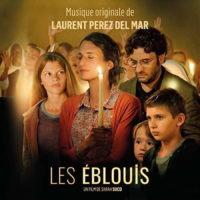 Éblouis (Les) (Laurent Perez Del Mar) UnderScorama : Avril 2020