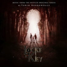 Locke & Key (Season 1) (Torin Borrowdale) UnderScorama : Avril 2020