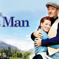The Quiet Man (Victor Young) Fils de Pub