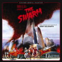 Swarm (The) (Jerry Goldsmith) UnderScorama : Avril 2020