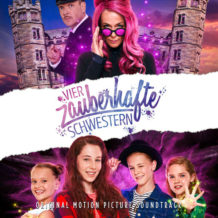 Vier Zauberhafte Schwestern (Anne-Kathrin Dern) UnderScorama : Février 2020