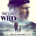 Call Of The Wild (The) (John Powell) UnderScorama : Mars 2020